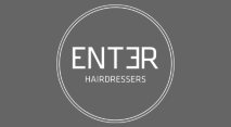 Enter Hairdressers